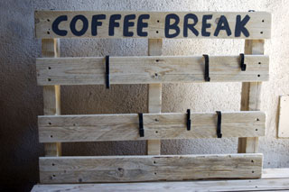 coffee-break-per-tazze