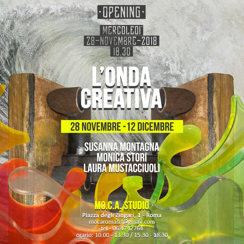 INVITO_ONDA-CREATIVA-13X13