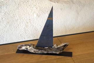 scultura-barca
